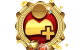 icon04.png